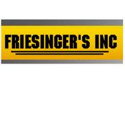 Foto de Friesinger's Inc