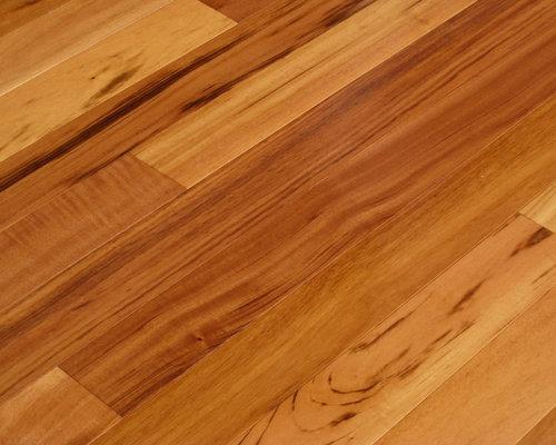 brazilian tigerwood koa hardwood floors hardwood flooring