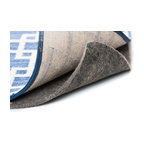 Great Grip Premium Area Rug Pad, 8x10