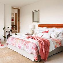 Zara Home Bedrooms