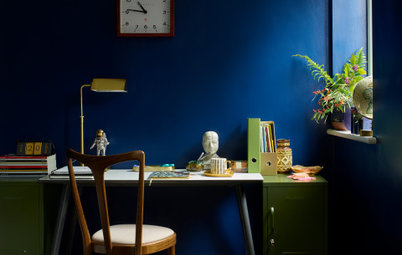 4 Decorating Challenges And How to Solve Them