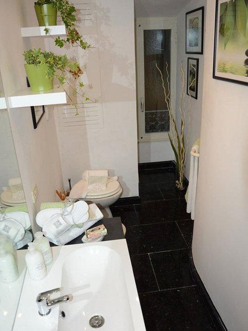 come ristrutturare un bagno con una piccola spesa bathroom sinks
