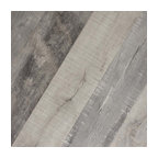Feather Lodge St. Barts Plank 12.3 mm. Laminate, 17.79 Sq. ft.