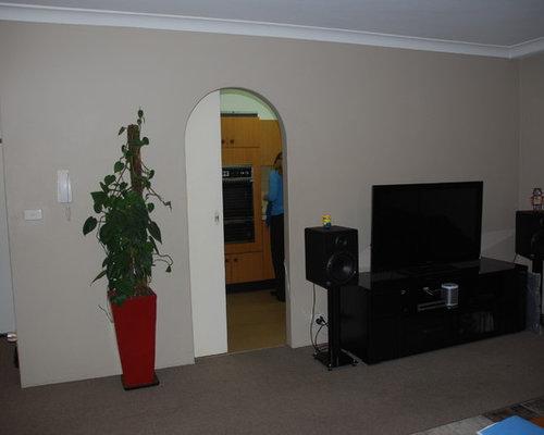 Glebe kitchen renovation sydney 2037 for Kitchen renovations western sydney