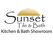 Sunset Tile & Bath Inc.'s photo