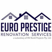Euro Prestige Renovation Services's photo