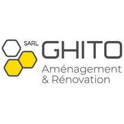 Photo de SARL GHITO Aménagement & Rénovation