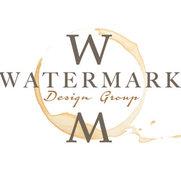 Watermark Design Group's photo