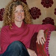 Deborah Warne Interiors Ltd's photo