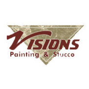 Visions Painting and Stucco's photo