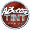 A Better Tint's profile photo