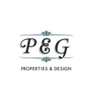 PEG Properties & Design's photo