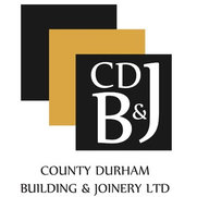 County Durham Building & Joinery Ltd's photo
