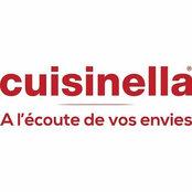 Photo de Cuisinella Paris 11