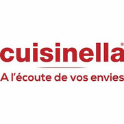 Photo de Cuisinella Paris 11 République