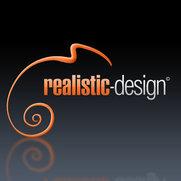 Photo de Realistic-design