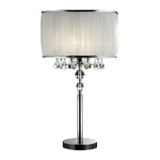 wantech corporation pure essence table lamp table lamps