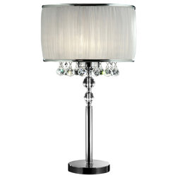 Best Traditional Table Lamps by Wantech International Corporation