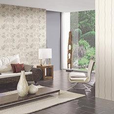 skandinavische wandverkleidung farbe finden sie. Black Bedroom Furniture Sets. Home Design Ideas