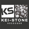 Photo de profil de Kei-Stone Hossegor