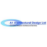 A1 Architectural Design Ltd's photo