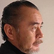 スタジオクランツォさんの写真