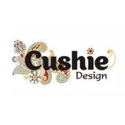 Cushie Design's photo