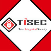 Total Integrated Security Pty Ltd's photo