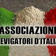 Foto di Levigatori d'Italia