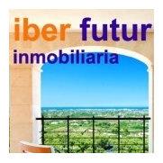 Foto de IBER FUTUR Inmobiliaria