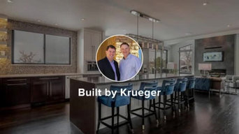 Company Highlight Video by Built by Krueger
