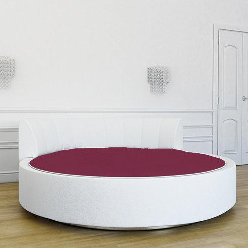 Custom Made Bedding Sets Uk