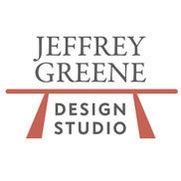 JEFFREY GREENE DESIGN STUDIO's photo