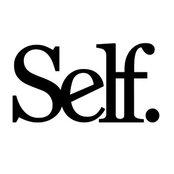 Self.'s photo