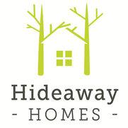 Hideaway Homes's photo