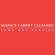 Mark's Carpet Cleaning's photo