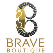 BRAVE BOUTIQUE LTD's photo