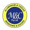 m&caluminium windows &doors pty ltd's profile photo