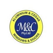 m&caluminium windows &doors pty ltd's photo