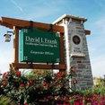 David J Frank Landscape Contracting Inc's profile photo