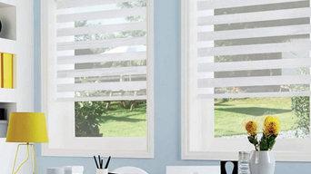 Andersens Window Coverings