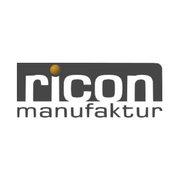 Foto von Ricon Manufaktur GmbH
