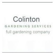 Colinton Gardening Services's photo