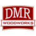 DMR WOODWORKS, LLC's profile photo