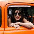 Nancy Weezy Forman - Fine Art's profile photo