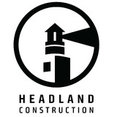 Headland Construction's profile photo