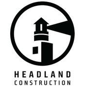 Headland Construction's photo