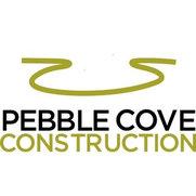 Pebble Cove Construction Ltd's photo