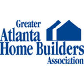Greater Atlanta Home Builders Association's photo