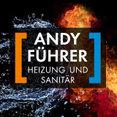 Profilbild von Andy Führer Heizung & Sanitär